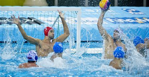 bureau de change a fina 39 s water polo league 2017 fina org