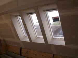 Velux Fenster Ausbauen : velux verdunkelungsrollo ausbauen velux rollo ersatz schnur zum austausch reparatur satz dkl ~ Eleganceandgraceweddings.com Haus und Dekorationen