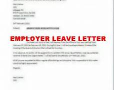 400 X 316 Jpeg 17kB Sample Maternity Leave Letter To Employer Image Marriage Leave Letter Format Best Template Collection Calendar Template Site Leave Application Letter Format Samples And Related Searches