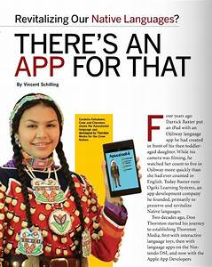 1000+ images about Native American on Pinterest | Hires ...