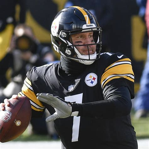 NFL Scores Week 16: AFC, NFC Playoff Picture, Standings ...