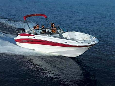 Azure Boats research 2009 azure az 230 ob on iboats