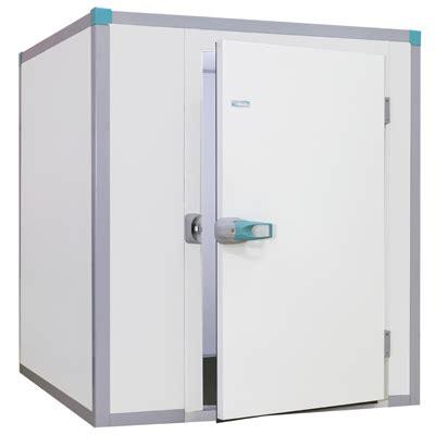 chambre froide negative chambre froide négative l importance des chambres froides