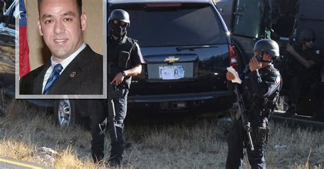 family   murdered federal agent files lawsuit