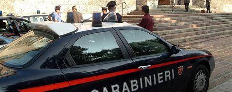 Subito It Bergamo by Auto In Vendita Annunci Truffa Sul Web Arrestato Un