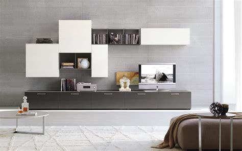 Arredamento Soggiorno Prezzi by Mobile Soggiorno Come Scegliere La Soluzione Migliore