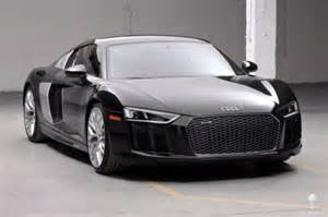 audi q7 vin 2017 audi r8 v10 black for sale craigslist used cars for sale