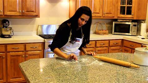 how to clean quartz countertops how to clean quartz countertops