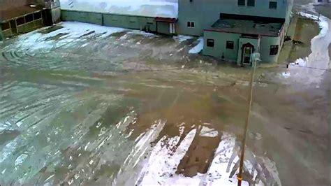 ankeny sanitation   drone youtube