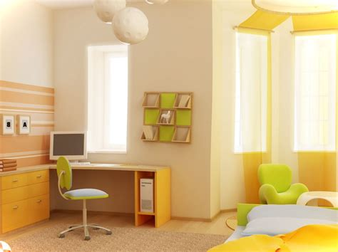 Wand Gelb Streichen by What Color Curtains With Light Yellow Walls Furnitureteams
