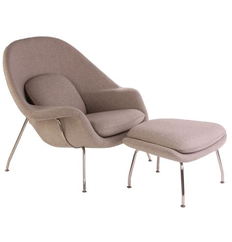 womb chair replica toronto 17 best images about furniture on eero