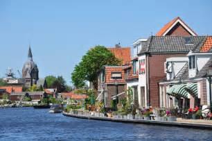 Zuid-Holland Netherlands