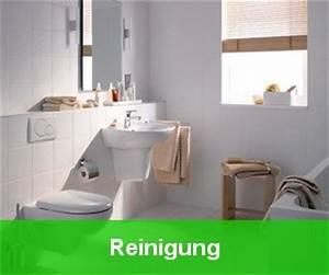 Toiletten Ohne Rand : keramag renova nr 1 wand wc testresultate wc ohne sp lrand ~ Buech-reservation.com Haus und Dekorationen