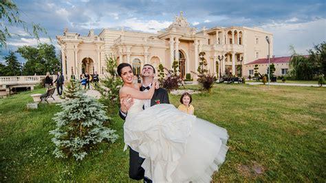 wedding  poland professional photographer  warsaw
