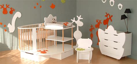 chambre complete pour bebe chambre bébé songes et rigolades nenuphar