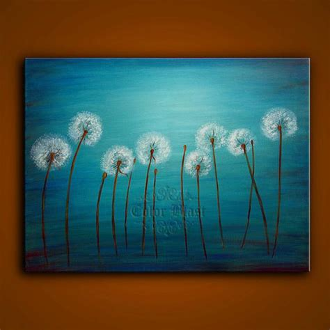 original oil painting contemporary abstract modern fine art