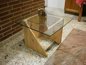 Mueble funcional, silla, mesa o cajón La foto es un rediseño YouTube