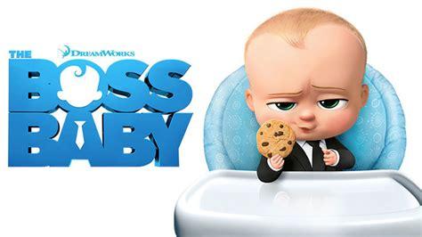 boss baby   meme