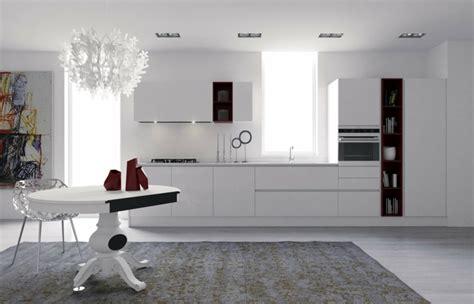 comment nettoyer une cuisine laqu comment nettoyer un meuble laqu comment nettoyer