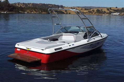 Centurion Boat Forum by Questions About My New Used Centurion Boats