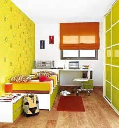 Boys Bedroom Ideas For Small Rooms by Id 233 E De Chambre Ado Gar 231 On 29 Id 233 Es Pour Une Super D 233 Co