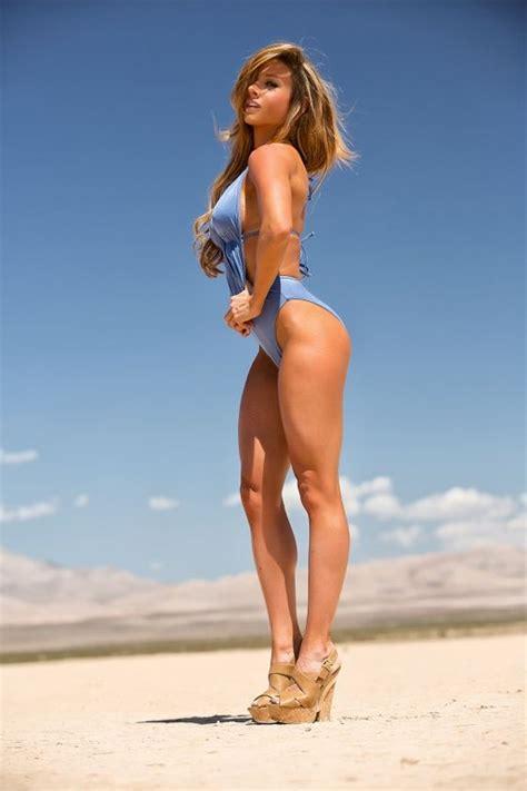 sanya mateyas bikini girl crush paige hathaway www themodernfabulous
