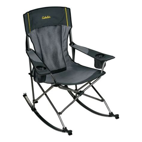 Cabelas Cing Chairs Canada by Cabela S C Rocker Cabela S Canada