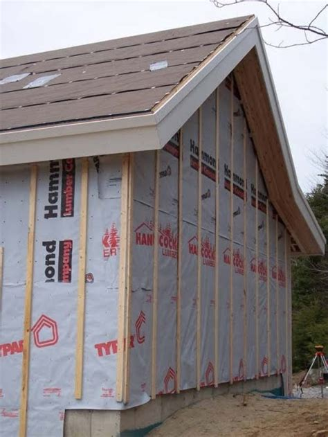 importance   siding rain screen sfw construction llc