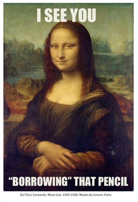 Art Meme - 3 ways to use memes in the art room the art of ed