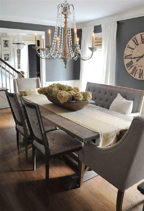 light colored dining room furniture furniture modern