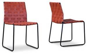 baxton studio fairfield dining chair set of 2 contemporary dining chairs by baxton studio
