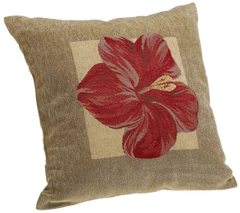 decor enchanting decorative pillow covers  home