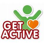 Active Healthy Icon Eating Week Bnf Nutrition