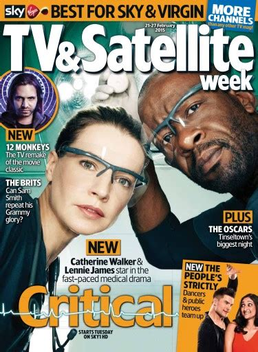 tv magazine gratuit tv satellite week magazine 21st february 2015 subscriptions pocketmags