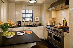Frugal kitchen interior design ideas interior design for Frugal interior design ideas