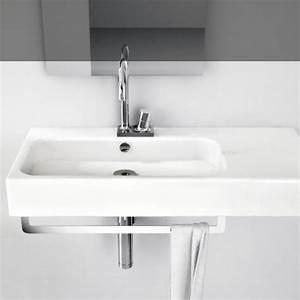 Waschbecken Mit Ablaufschlitz : aufsatz waschbecken hersteller hidra art ceram regia ceramica gsg ~ Sanjose-hotels-ca.com Haus und Dekorationen
