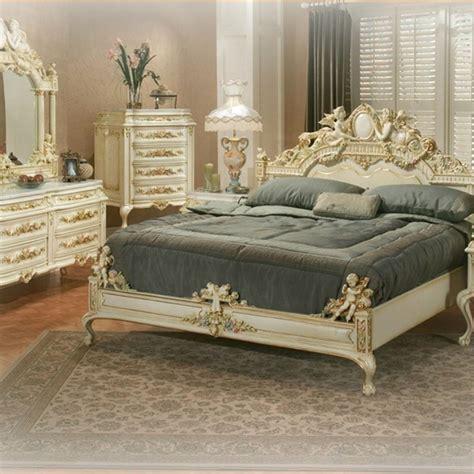 style bedroom sets victorian style bedroom furniture sets