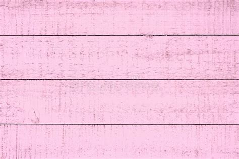 pastel pink wood backgrounds grunge planks stock image