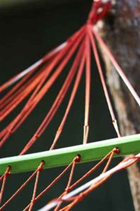 Come Costruire Un Amaca by Come Costruire Un Amaca Corda Russelmobley