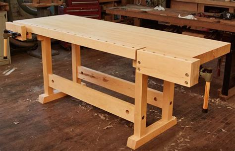 toilet paper workbenches popular woodworking magazine