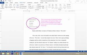 word essay counter graduate studies in creative writing word essay counter
