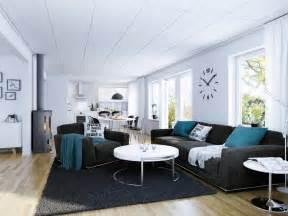 livingroom l modern living room interior design ideas