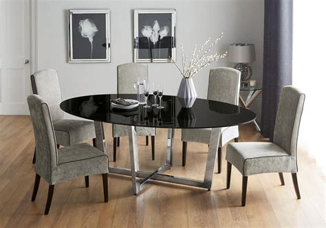 next kitchen furniture buy bellagio dining table from the next uk shop
