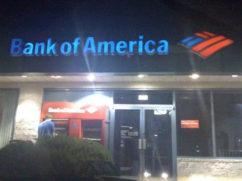 phone number to bank of america bank of america banks credit unions 45985 regal plz