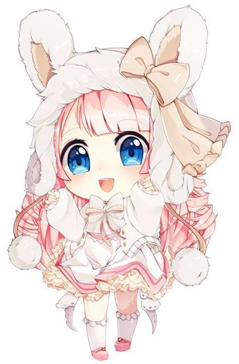 những anime giống inuyasha house shop ng 244 i nh 224 anime page 5 mật ngữ 12 ch 242 m sao