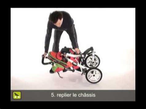 siege auto bebe 360 poussette magazine pliage de la poussette jané slalom