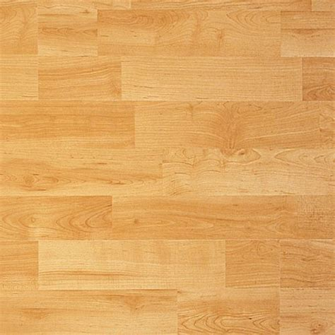 mohawk laminate flooring with attached underlayment 100 laminate flooring with attached underlayment