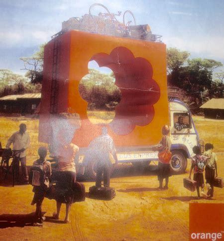 alpha telecom mali siege maliweb nouvelle stratégie d orange mali