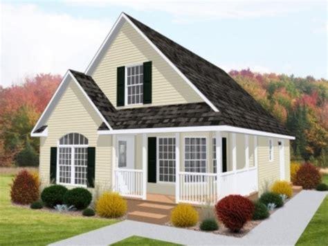 small modular homes floor plans modular cottage homes