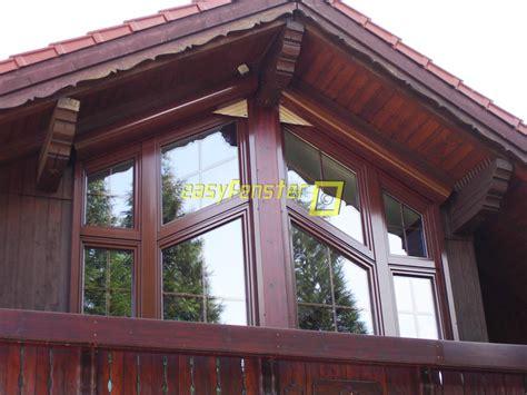 Holzfenster Sanieren by Referenzen Easyfenster